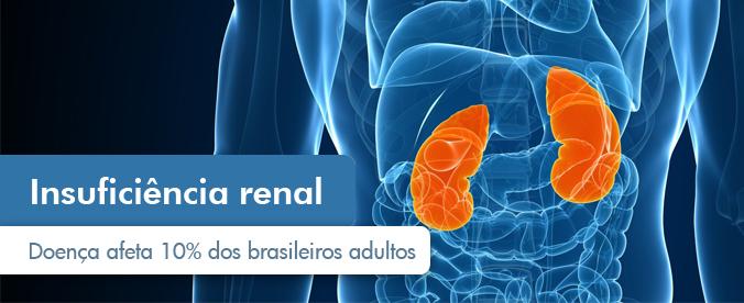 Doença afeta 10% dos brasileiros