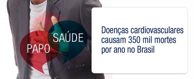 banner_paposaude_26setem2