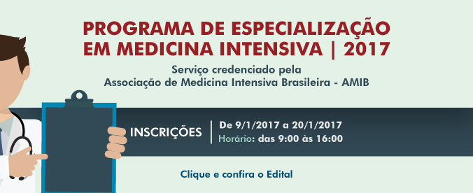 Banner_Especializacao_Medicina_intensiva