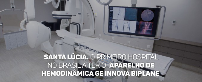 nova-hemodinamica-hospital-santa-lucia