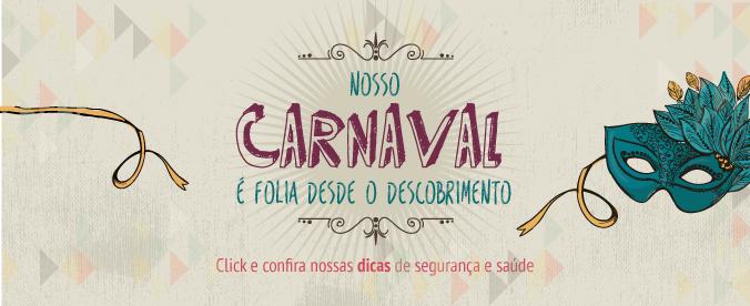 Carnaval_Banner-Site_17-02_15h30