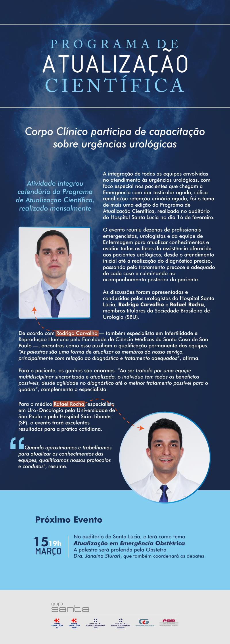Atualização-Científica_Urgencias-Urologicas_06-03