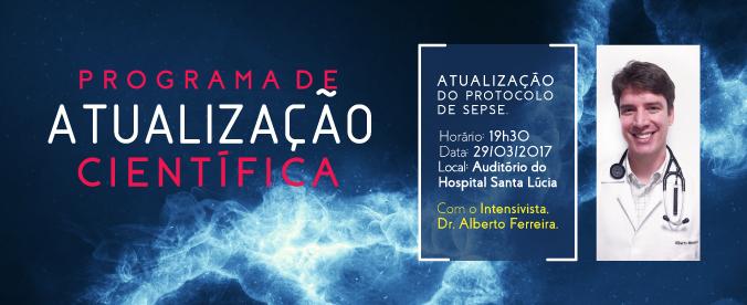 Banner-site_Dr.Alberto_atualizacao