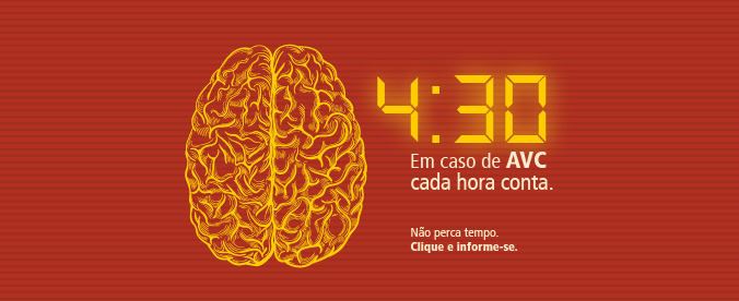 Campanha_AVC_Banner-Site_31-3