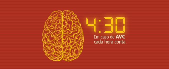 Campanha_AVC_Banner-Site_31-3_sem clique-01