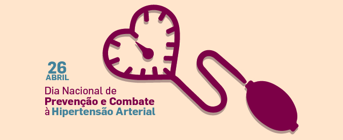 Banner Site_Hipertensão