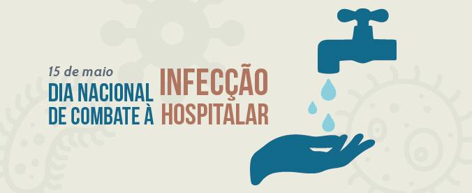 Banner Site_Infecção