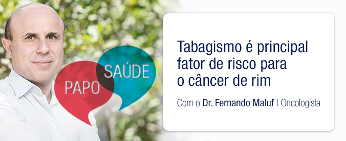 banner_PAPOSAUDE_cancer_rim_Doutor