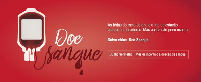 Banner Site - Junho Vermelho