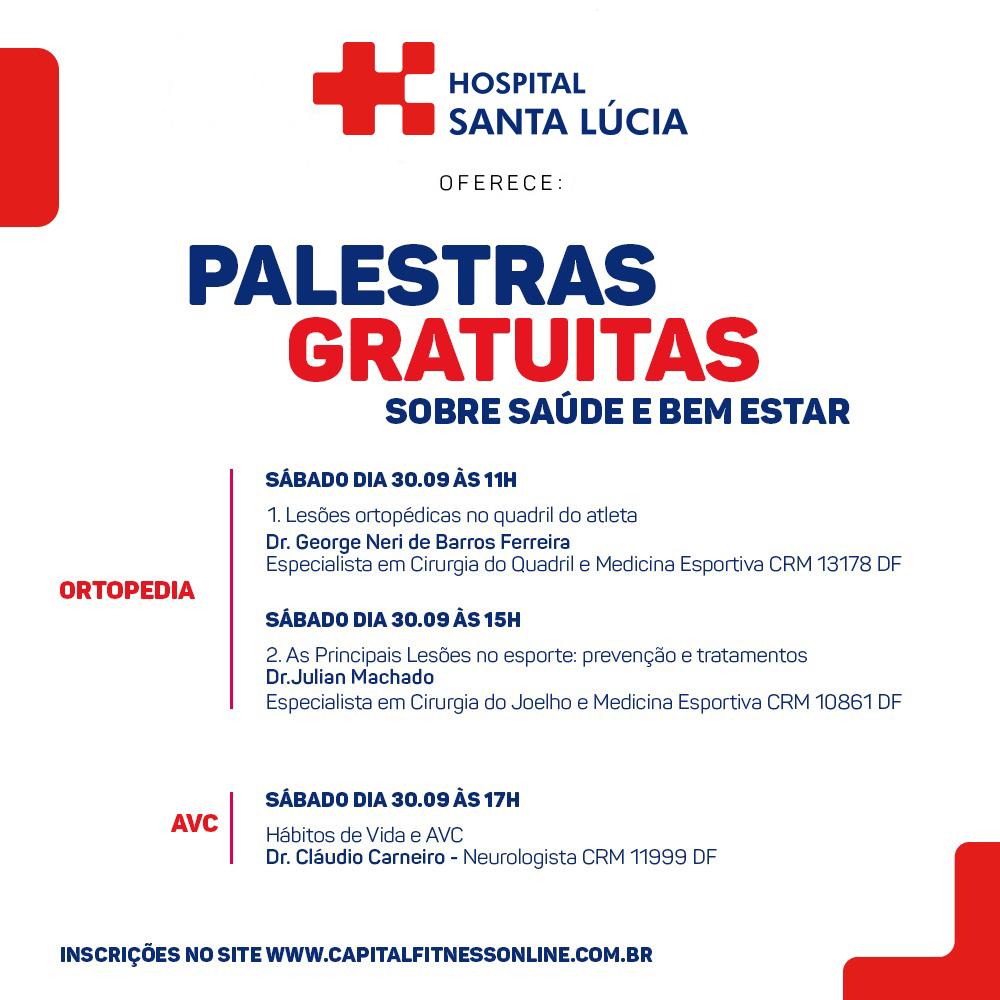 palestras_gratuitas